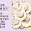 Thumbnail: 【貓癮零食】韓國 Cat Chup 啾嚕 貓點心 ciao肉泥(雞肉+蔓越梅 )