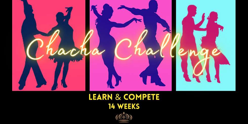 Chacha Challenge - Learn & Compete!