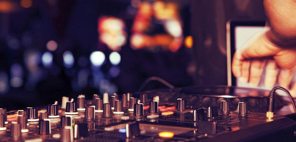 mixer-reduced-1024x492.jpg