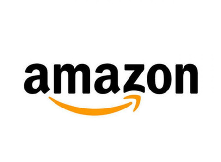 The Top 3 Reasons Amazon Is Successful