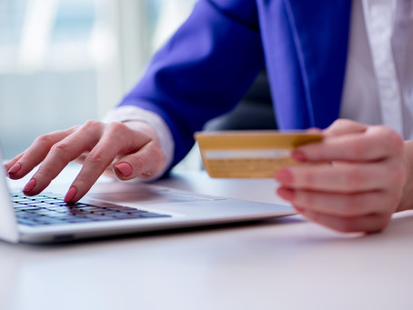 Becoming an Approved Payment Consultancy to UK Government and the Wider Public Sector