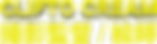 clifto cream logo.png