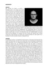 Biographie Seite 1.jpg