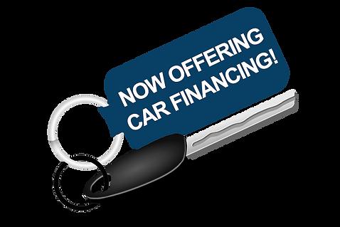 Pro Keys Financing.png