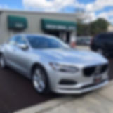 CECH BROS Pre-Owned Vehicle Sales