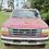Thumbnail: 1996 Ford F-350 Supercab