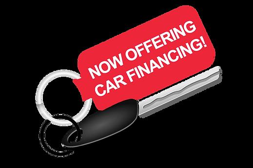 Cech Key Financing.png
