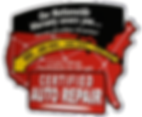 Certified-Auto-Repair-logo-300x248.png