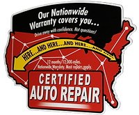 Certified-Auto-Repair-logo-300x248.png
