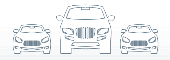 pro-auto-car-logo-web (1).png