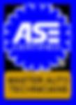 ASE-Cert-Master-Tech (1).png