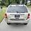 Thumbnail: 2004 Jeep Grand Cherokee 4dr Laredo