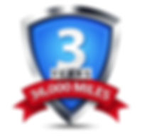3-year-warranty-badge (1).jpg