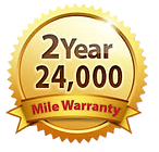 2-year-warranty.png