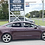 Thumbnail: 2013 Ford Fusion 4dr Sdn SE FWD