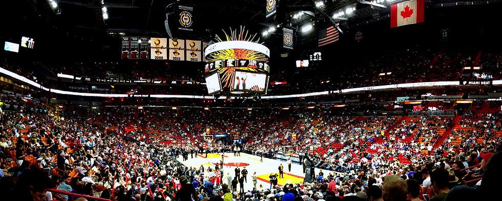 Heat Arena.jpg