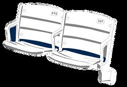 Stadium-seats-drawing_edited.png