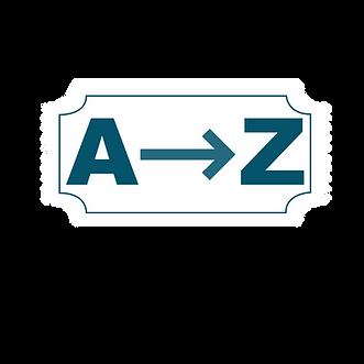 AZ-Ticket-icon.png