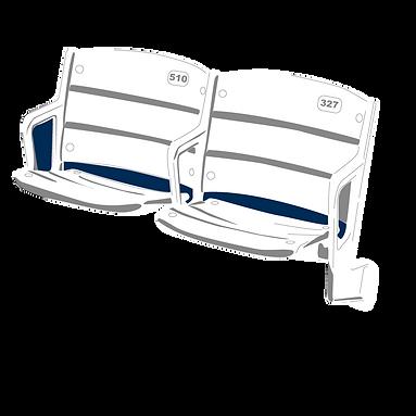 Stadium-seats-drawing.png