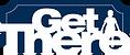 GTF Logo_300x.png