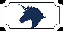 Unicorn ticket dark blue.png