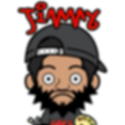 Jimmy ID.png