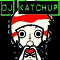 djkatchup.png