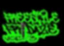 freestyle fridays vol 3 logo.png