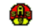 sas SEASON5 3.png