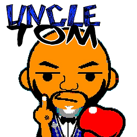 uncletom.png