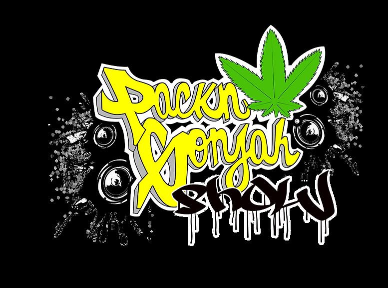 packn gonjah show logo.png