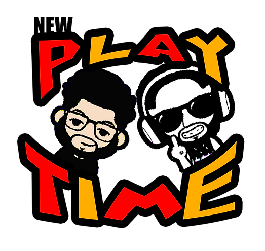 new play time.png