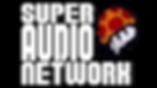 Super audio network logo 4.png