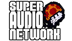 Super audio network logo 4.png