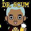dr scum.png