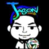 Jason JAG.png