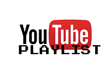 youtube playlist.png