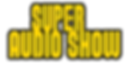 super audio show title.png