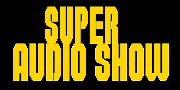 super audio show title.png