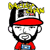 PACKY CHAN.png