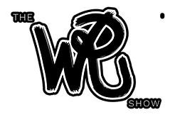 WR Show logo.png