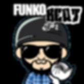 Funko Berty.png