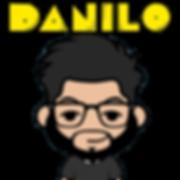 Danilo ID.png