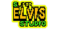 super elvis studio border.png