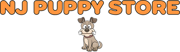 New Jersey Puppy Store - Bergen County | Fair Lawn