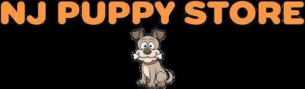 New Jersey Puppy Store - Bergen County | Fair Lawn