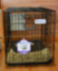dog crates for sale in new jersey
