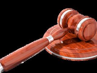 Hoge Raad doet uitspraak over ZZP-overeenkomst