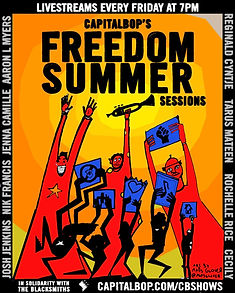 Capitalbop Freedom Summer.jpg