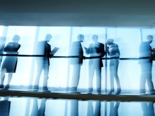 Vernieuwingen in het arbeidsrecht: Wet arbeidsmarkt in balans (WAB)